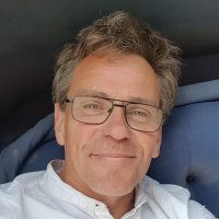 Frank Hélin